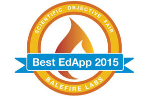 EdApp-2015